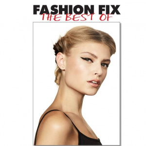 Fashion-Fix-Salon-Presenter-bs-6818-2694