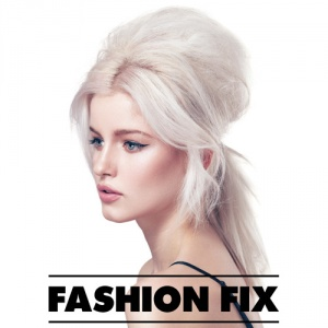 img-fashion-fix1-2310