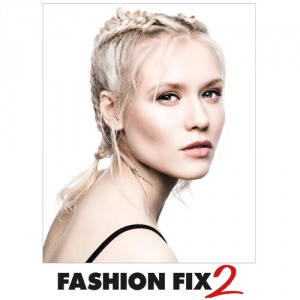 img-fashion-fix2-2309