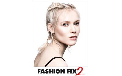 Fashion fix 2