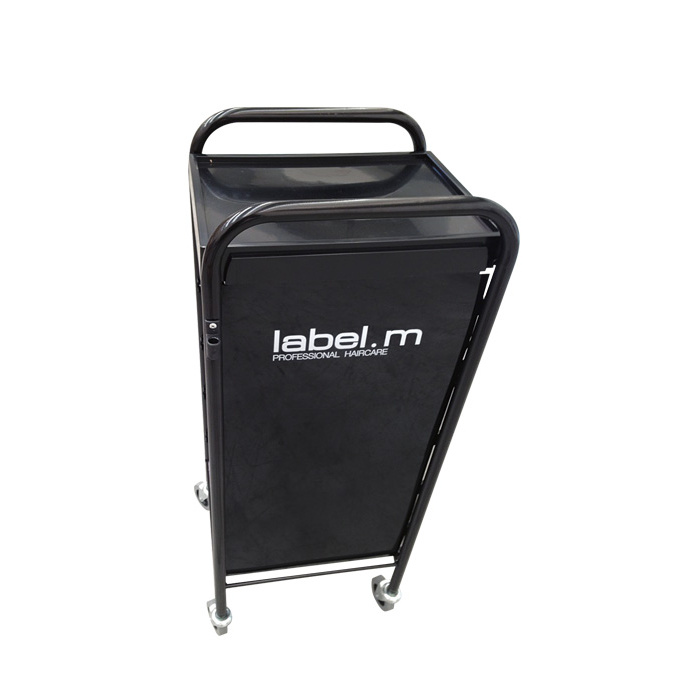 Stylist Trolley