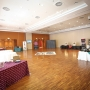 labelm-BHR-may2014-greeting-reception02