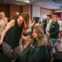 labelm-BHR-may2014-greeting-reception10