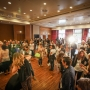 labelm-BHR-may2014-greeting-reception12
