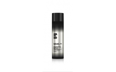 Brightening Blonde Shampoo